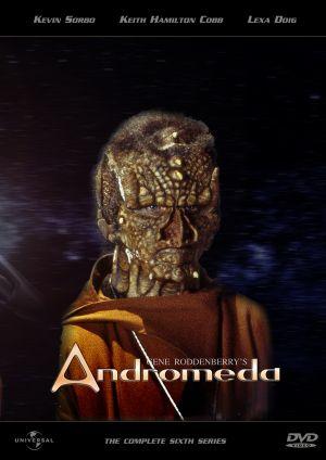 Andromeda 1539x2174