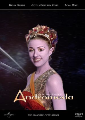 Andromeda 1542x2173