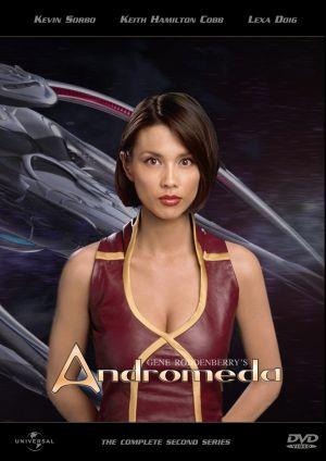 Andromeda 1539x2173