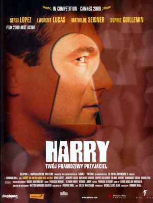 Harry, un ami qui vous veut du bien 603x800
