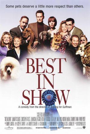 Best in Show 672x996