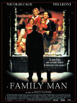 The Family Man 600x800