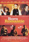Born Romantic - Herzensbrecher sollten tanzen können poster