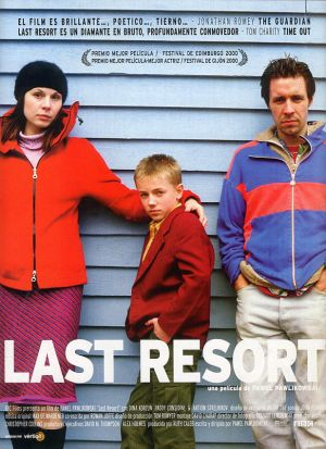 Last Resort 617x850
