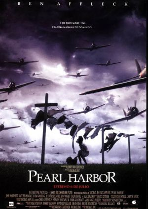 Pearl Harbor 568x800