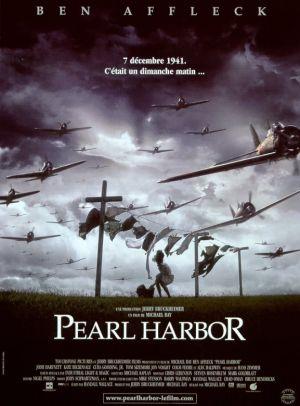 Pearl Harbor 577x780
