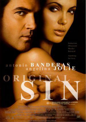 Original Sin 875x1243