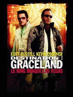 3000 Miles to Graceland 600x800