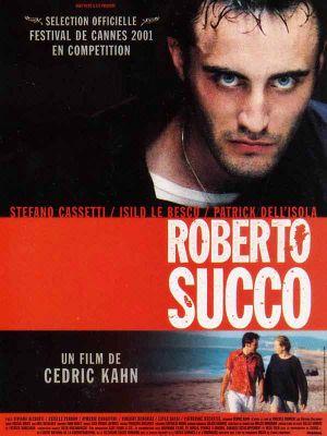 [DF] Roberto Succo [DVDRiP]