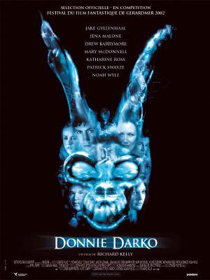Donnie Darko 600x800