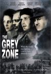 The Grey Zone Cover