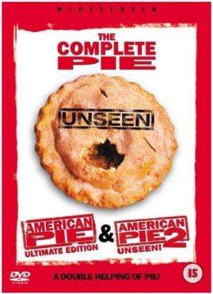American Pie 2 347x480