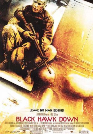 Black Hawk Down 664x955