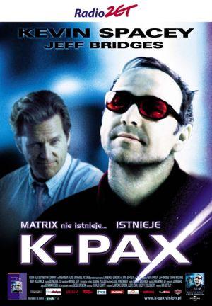 K-PAX 555x800