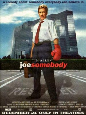 Joe Somebody 375x500