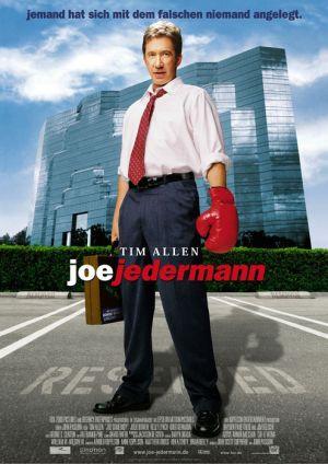 Joe Somebody 495x700