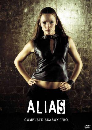 Alias 1533x2173