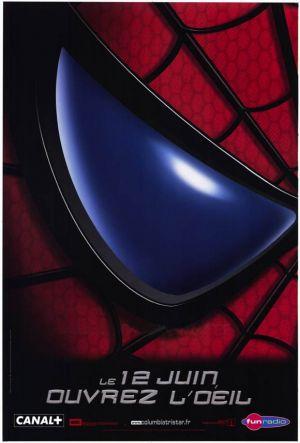 Spider-Man 580x857