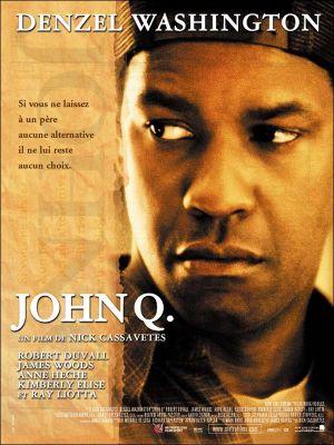 John Q 600x800