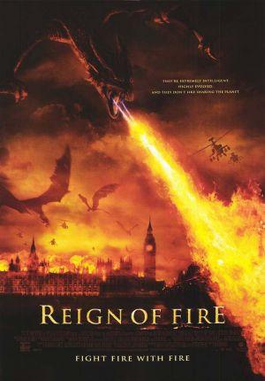 Die Herrschaft des Feuers 668x958
