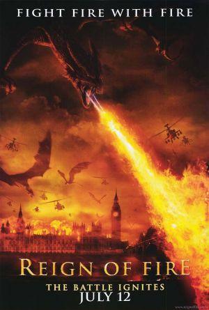 Die Herrschaft des Feuers 672x996