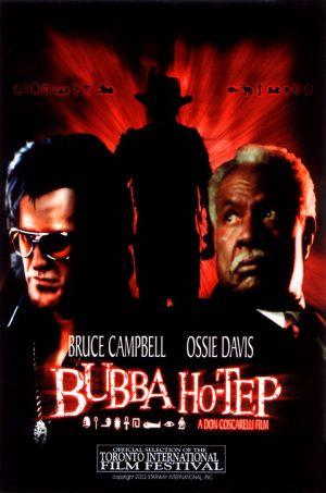 Bubba Ho-Tep 576x870