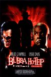 Bubba Ho-tep Cover