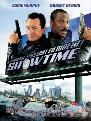Showtime 600x800