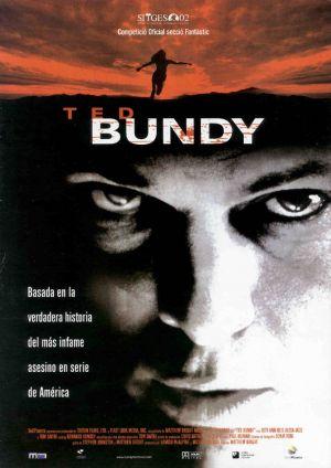 Ted Bundy 668x945