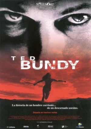 Ted Bundy 666x945