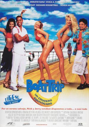 Boat Trip 706x1000