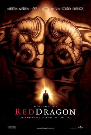 Red Dragon 406x600