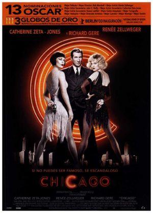 Chicago 800x1108
