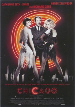 Chicago 536x768