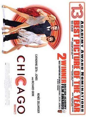 Chicago 370x500