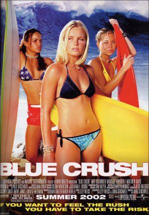 Blue Crush 694x1000