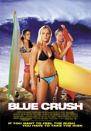 Blue Crush 1392x2001