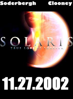 Solaris 731x1000