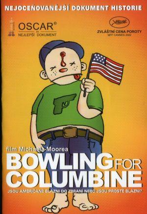 Bowling for Columbine 707x1027