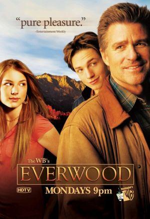 Everwood 481x700