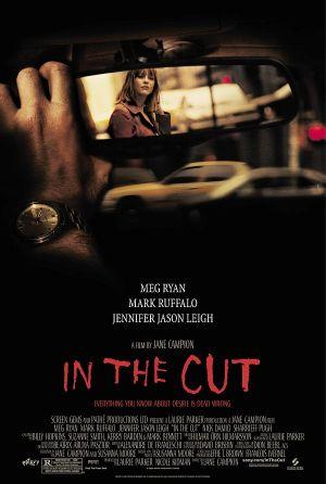 In the Cut 600x892
