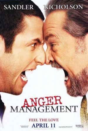 Anger Management 665x988