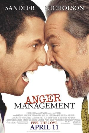 Anger Management 600x893