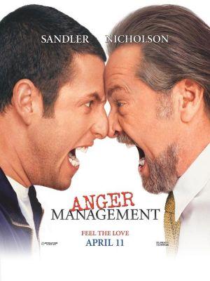 Anger Management 600x800
