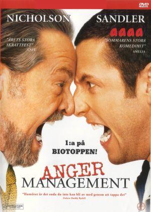 Anger Management 2051x2864