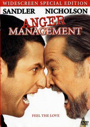 Anger Management 1535x2173