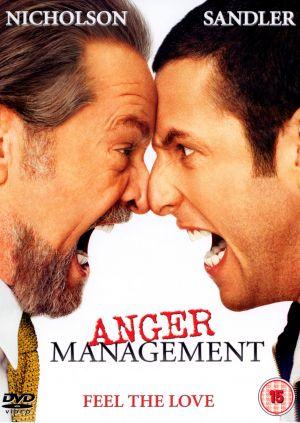 Anger Management 1543x2177