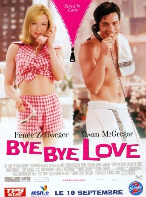 Down with Love 579x780