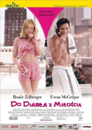 Down with Love 568x800