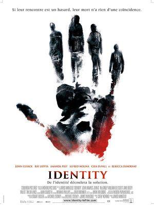 Identity 600x800